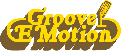 Groove E Motion